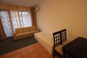 Menada Ravda Apartments, Apartmanok  Ravda - big - 166