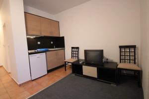 Menada Ravda Apartments, Apartmány  Ravda - big - 165