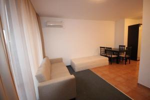 Menada Ravda Apartments, Apartmanok  Ravda - big - 164