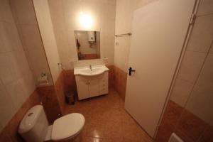 Menada Ravda Apartments, Apartmanok  Ravda - big - 160