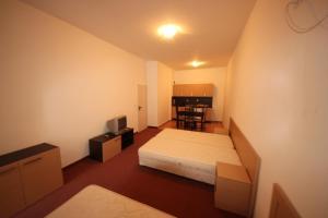 Menada Ravda Apartments, Apartmány  Ravda - big - 159