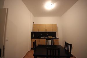 Menada Ravda Apartments, Apartmány  Ravda - big - 158