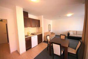 Menada Ravda Apartments, Apartmanok  Ravda - big - 154