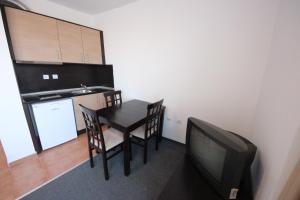 Menada Ravda Apartments, Apartmanok  Ravda - big - 106