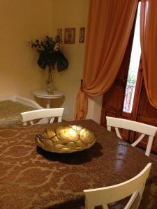 Al Vicoletto, Ferienwohnungen  Agrigent - big - 38