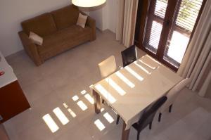Bed and breakfast Villa Dobravac, B&B (nocľahy s raňajkami)  Rovinj - big - 4