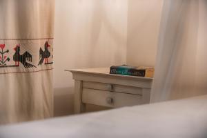 Perdepera Resort, Hotels  Cardedu - big - 26