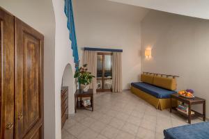 Perdepera Resort, Hotels  Cardedu - big - 40