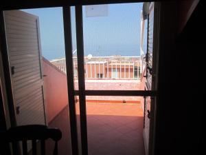 La Mansardina, Apartmány  Santo Stefano di Camastra - big - 8