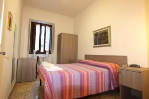 Casa per Ferie Regina Santo Rosario, Bed and Breakfasts  Florencie - big - 4