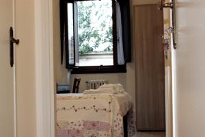 Casa per Ferie Regina Santo Rosario, Bed and Breakfasts  Florencie - big - 3