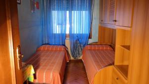 Caorle Economy Apartments, Appartamenti  Caorle - big - 4