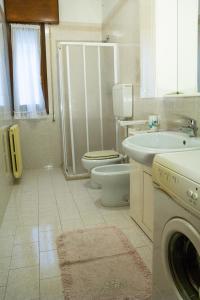 Caorle Economy Apartments, Appartamenti  Caorle - big - 23