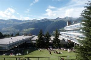 Hotel Marilleva 1400 - AbcAlberghi.com