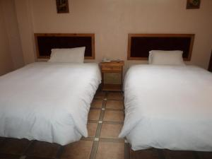 Royal Inti Inn, Hotely  Machu Picchu - big - 13