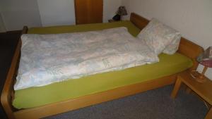 Landgasthof-Hotel Adler, Hotels  Langnau - big - 5