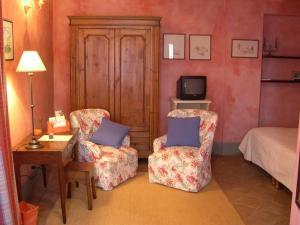 La Locanda Country Hotel (17 of 54)
