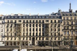 La Clef Tour Eiffel Paris (29 of 50)