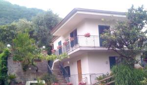 Holiday home La Camelia Sorrento - AbcAlberghi.com