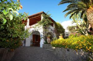 Residence Hotel Villa Fiorentino - AbcAlberghi.com