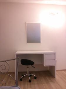 Olive Apartments, Apartmány  Ugljan - big - 69