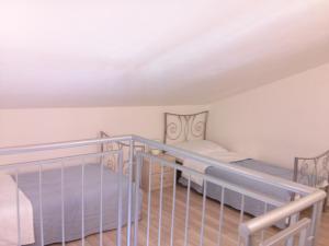 Olive Apartments, Apartmány  Ugljan - big - 68