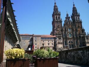 Parador de Santiago de Compostela (33 of 62)