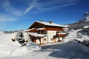 Villa Lalunch - AbcAlberghi.com