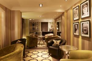The Arden Hotel (5 of 27)