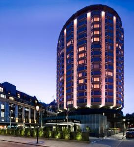 Foto del hotel  The Park Tower Knightsbridge, a Luxury Collection Hotel