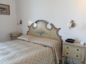 Hotel Lidomare - AbcAlberghi.com