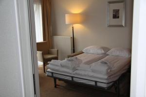 Fletcher Hotel Restaurant Doorwerth - Arnhem
