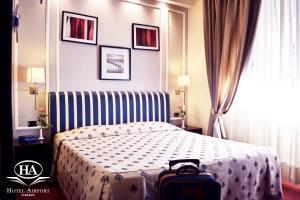 Airport Hotel - AbcAlberghi.com