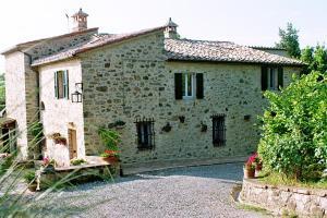 Domus Etrusca