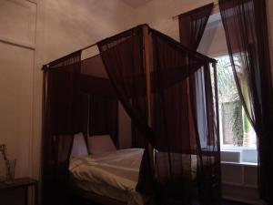 Hostel Royal, Hostels  Kairo - big - 30
