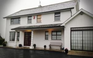 Marengo Guest Accommodation BandB