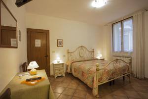 Affittacamere Mariella, Bed & Breakfast  Levanto - big - 6
