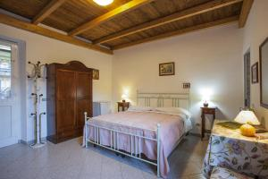 Affittacamere Mariella, Bed & Breakfast  Levanto - big - 4