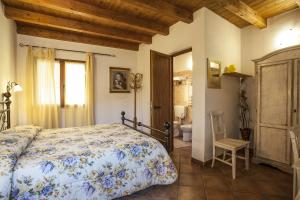 Affittacamere Mariella, Bed & Breakfast  Levanto - big - 3