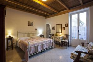 Affittacamere Mariella, Bed & Breakfast  Levanto - big - 10