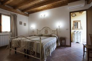 Affittacamere Mariella, Bed & Breakfast  Levanto - big - 1