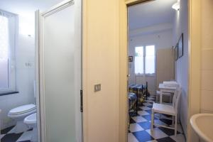 Affittacamere Mariella, Bed & Breakfast  Levanto - big - 2
