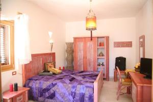 Oasi Beach Hotel - AbcAlberghi.com