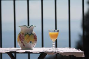 Casetta Belvedere - AbcAlberghi.com