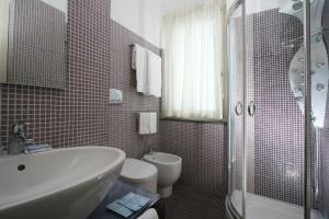 Blurooms, Penziony  Sorrento - big - 25