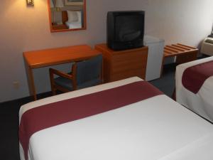 Settle Inn & Suites La Crosse, Hotels  La Crosse - big - 24