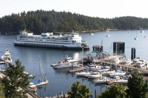 Friday Harbor House (3 of 27)