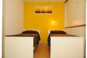 Complejo Mi Sueño, Aparthotely  San Rafael - big - 2