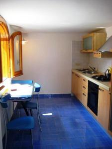 Villa Casale Residence, Aparthotels  Ravello - big - 46