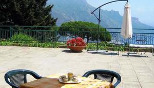 Villa Casale Residence, Aparthotels  Ravello - big - 44